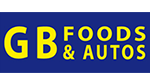 GB Foods & Auto