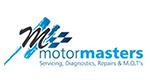 Motors Masters