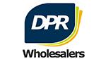 DPR Wholesalers