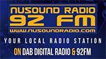 NU SOUND RADIO