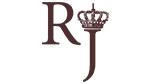 RJ Ram Jewellers