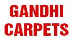GANDHI CARPETS