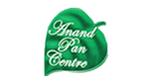 anand-pan