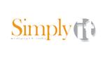simply-it